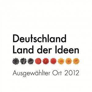 """""""Tour-de-Flens"""" als Land-der-Ideen-Projekt ausgezeichnet"""